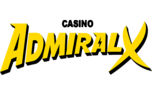 Адмирал-х