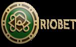 Riobet казино