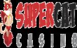 SuperCat казино