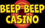 BeepBeep казино